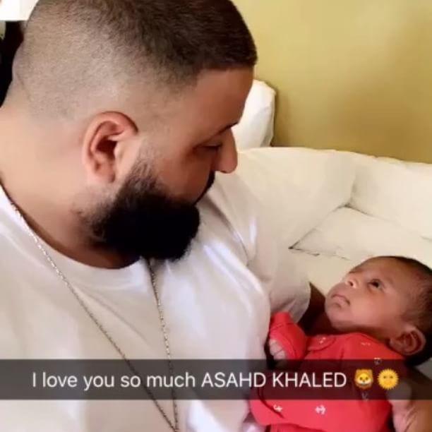 Asad khaled
