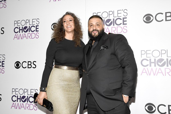 DJ-Khaled-and-Nicole-Tuck