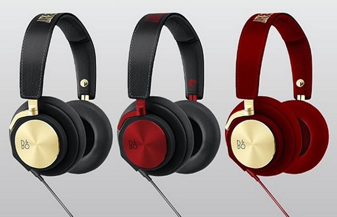 dj-khaled-bang-olufsen-headphone-3