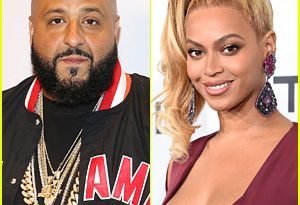 dj-khaled-joining-beyonce-on-formation-tour