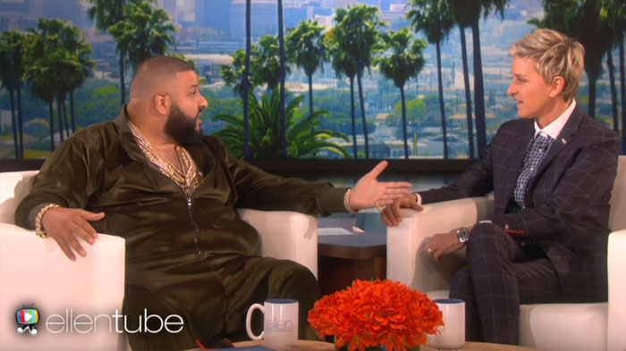 dj-khaled-on-ellen1